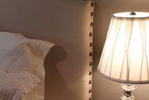 Chloe's room / by Hollie Kouns