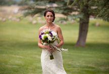 Flair Boston- Real Weddings / Flair Boston Real Weddings Brides + Bridesmaids!