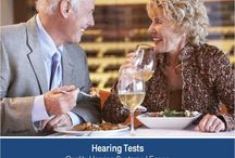 Hearing Tests Eagan / Comprehensive hearing tests in Eagan. Children, adults and seniors. Get a complete ear exam and hearing test by calling the specialists at (651) 538-1814.