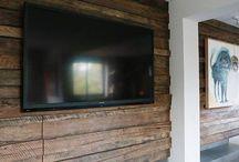 Shelves / home_decor