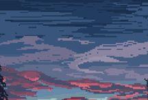 Фоновое изображение для экрана телефона
