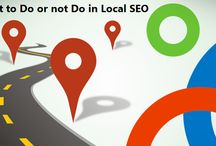 SEO Canada / About the SEO news and updates.