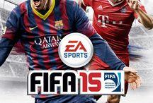 Sport Games / PC Sport Games auf einem Blick - Fussball, Basketball, Eishockey - Computerspiele aus dem Bereich Sport