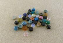 My destash beads