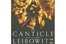 Books Worth Reading / by Lori Gildersleeve
