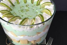 Dessert Please!!