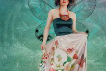 My Blog- Laura Chirita