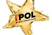 Pol / Supplyer of oils