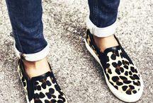 + Fashion