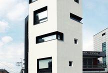 South Korean_architecture