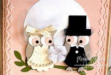 Huwelijk/Wedding