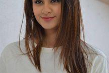 Aditi Arya actress hot photos