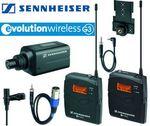 Foto video akcesoria / Akcesoria foto video - rejestratory obrazy i dźwięku, mikrofony, oświetlenie, torby, itp