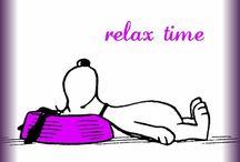 Giorno di riposo