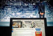 IQ Matrix Articles / Articles from the IQ Matrix Blog.