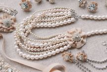 Jewelry Design / Jewelry Design by Atelier Kanno