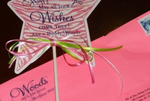 It's a Party with Frill Seekers Gifts
