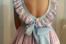 vestidodana