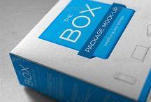 PIM - Desenvolvimento Embalagem