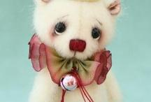 adorable / by Darla Coburn Gregg