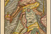 Lesser known european history