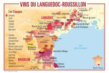 Languedoc- Roussillon: Perpignan / Holiday for 2