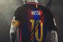 I Love Barcelona / Barca