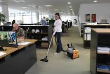 Office Cleaning Perth / ACF is the only Company which is Provides Affordable office cleaning services in Perth. To know more query please visit our website or call us at 1300920617.
