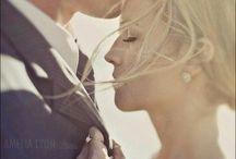 Wedding / 08092018