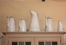 Jugs and Pots