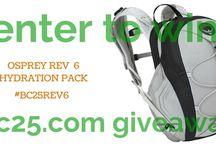 bc25.com giveaway