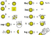 lovely math