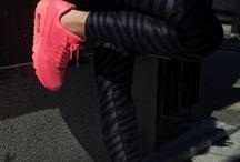 Spor ayakkabı / Derece