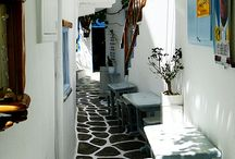 Grèce 17