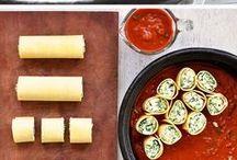 retete_cooking