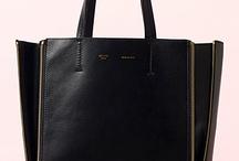 Bag it! / by Louise Lorander