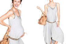 pregnant clothes