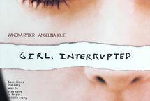Girl,interrupted