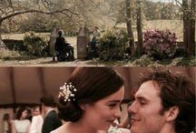 Me before you ❤❤