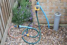 Garden Hydration / by Gardening Know How