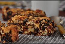 Cakes n Bakes! / Gooood things to bake baby!! :)