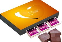 Love & Romance Gifts Online