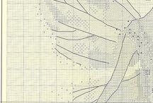 farfalle mirabilia