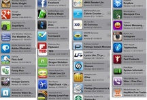 Android / iPhone Apps / This board is about iPhone and Android / Google Apps News and update / by 360 Degree Technosoft
