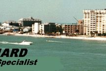 ABOUT ME: Bob Leonard Infographics / Who am I?  I am a Florida Content Specialist, still teaching some history courses at the local college, doing content editing of textbooks and ghost writing non-fiction books.  Email if you have a Florida content issue.