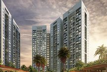 Godrej Infinity / Godrej Infinity is Pre Launch project by Godrej Properties which is located at Keshav Nagar, Pune. Godrej Infinity Pune offers 1, 2 & 3 BHK with all the luxurious facilities in Pune City. Godrej