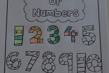 Kindergarten Math / Rules:  1. Follow All of my boards.  2. Pin 3 ideas for every paid product.   3.  Avoid product covers.   4.  Pin 1 idea from our board  for every paid product.  Happy pinning!