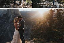 Bryllupbilder | Inspirasjon / Skal du gifte deg og ønsker at bildene skal være av dere- sånn som dere er og unngå oppstilte formelle bilder? Da kan du la deg inspirere av denne tavla. Bryllupsbilder, brudebilder, bryllup, bryllupsportrett, brudeportrett, avslappede bryllupsbilder, naturlige bilder, naturlige bryllupsportretter, inspirasjon til bryllupsbilder, bryllupsfotograf, bryllupsfotografering, naturlig bryllupsfotograf, ekte bryllupsportretter,