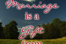 Favorite Marriage Quotes