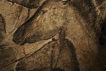 [30000 bc - 2500 bc] Stone Age Art